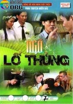 NgC3B5-LE1BB97-ThE1BBA7ng-Ngo-Lo-Thung-2009