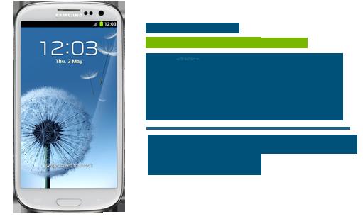 plan de marketing samsung galaxy En personal sabemos lo que necesitás para comunicarte al mejor precio con los  packs de llamadas, sms,  plan de 95 mil conocé más aquí samsung s9.