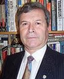 Zarnescu