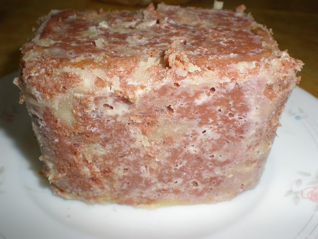 carnedv - ▷ Macarrones con carne enlatada 🍝