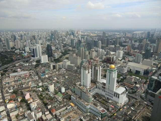 Bangkok III 4