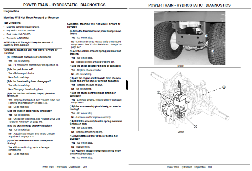 kohler engine repair manual wisconsin parts