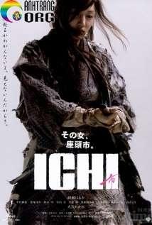 Ichi-18-I-tyfli-samurai-2008