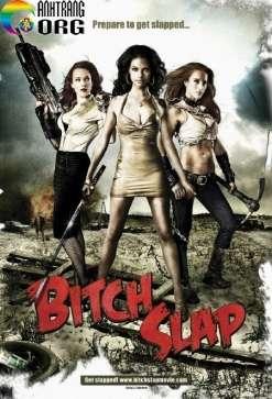 NhE1BBAFng-ThiC3AAn-ThE1BAA7n-C490en-Bitch-Slap-2009