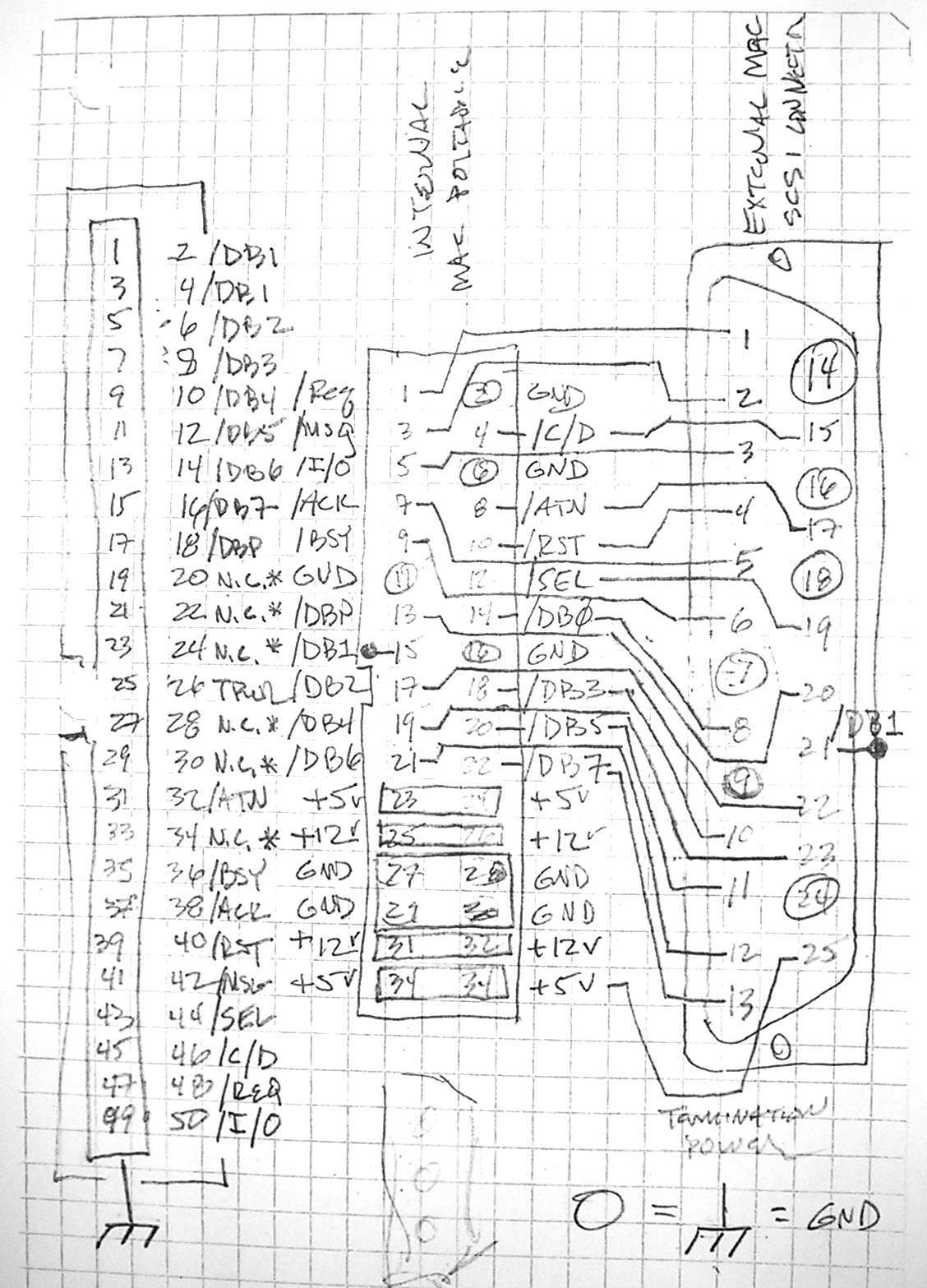 Apple Lightning Cable Wiring Diagram in addition Numero De Pines Y Contactos De Los further Camera Plug Adapter together with 3 Pin Aux Switch Wiring Diagram in addition Hard Drive Connector Pinout. on apple 30 pin wiring diagram