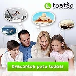 Tostao.pt