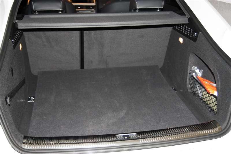 Audi S3 2017 Roof Dimensions Audi A3 3dr Sportback Saloon