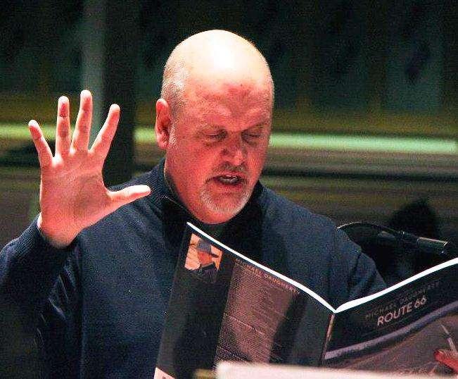 Concertonet Com The Classical Music Network