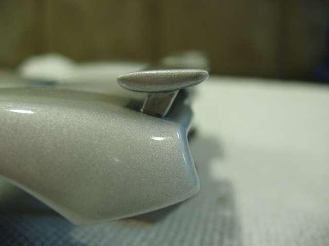 Improving The Pagani Zonda C12 Dx Custom Model Tuner